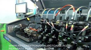 reparatii injectoare vw passat, vw golf, vw polo, vw caddy, vw t5, vw touareg, injectoare pompe duze buzau
