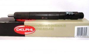 reparatii injectoare peugeot delphi