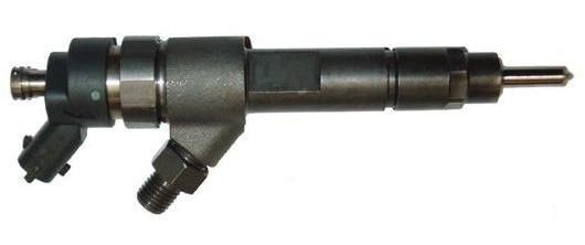 Reparatii Injectoare Renault Bosch